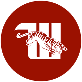 Wittenberg Athletics Icon