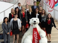 CABLE Tackles Coca-Cola and FitWit Case Studies