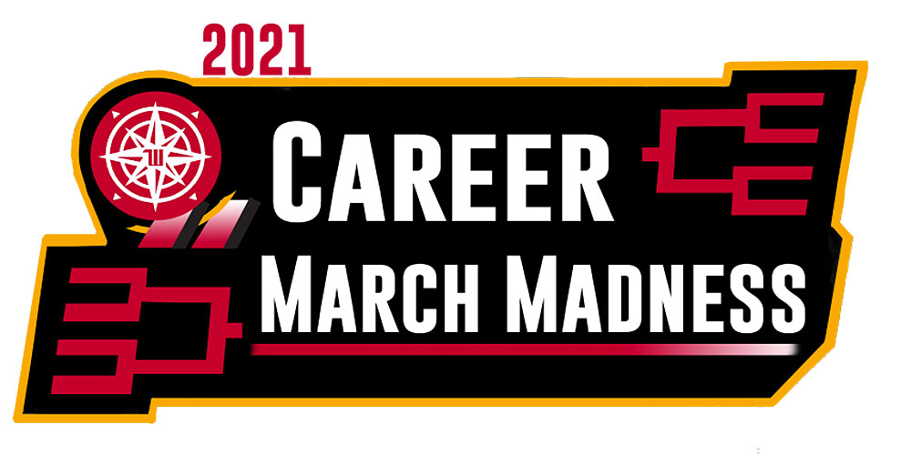 Career March Madness