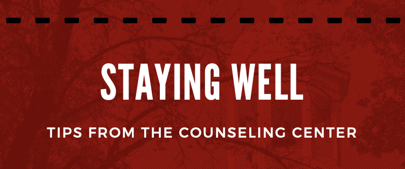 Counselor Graphic