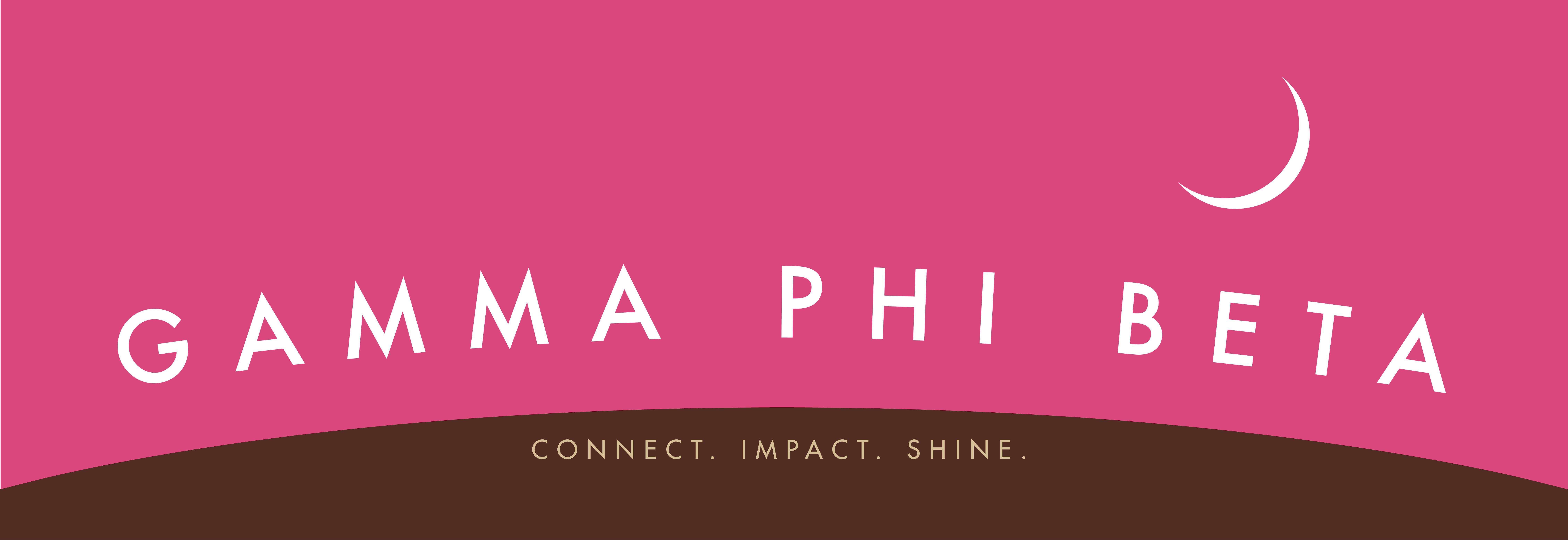 Lambda Chi Alpha Fraternity  Phi Sigma Zeta Chapter