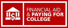 Financial Aid & Paying for College