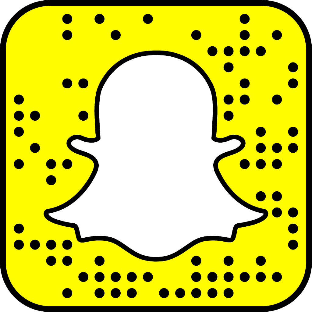 Download Snapchat Mod Apk-Get Free [Unlimited Cheat Features]