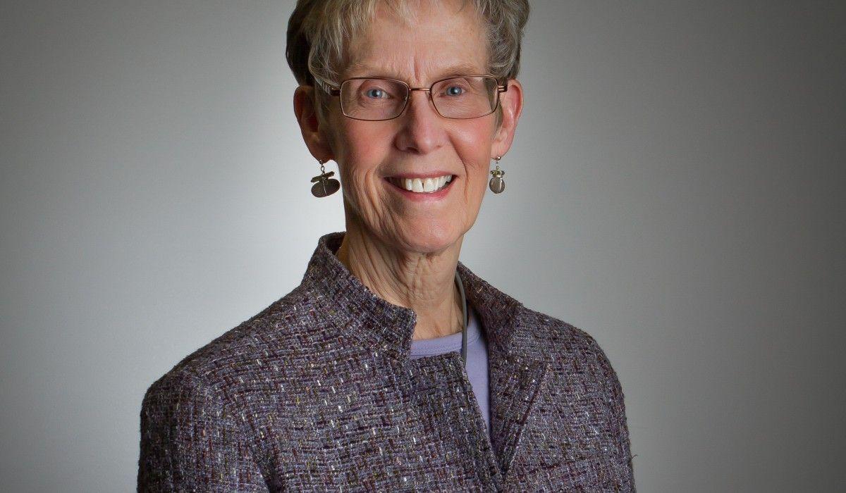 Pam Schindler
